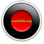 Bandicam 4.6.4.1728 Crack + Serial Key Full Free Download (2020)