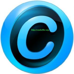 Advanced SystemCare Pro 13.5.0.274 Crack Plus License Key 2020