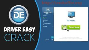 Driver Easy Pro 10.0.0 Crack + License Key Free Download (2020)