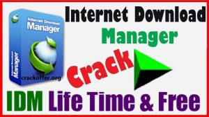 IDM Crack 6.36 Build 7 Full Version With Patch 2020 [Latest Version]