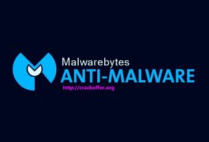 Malwarebytes 4.2.1.190 Crack Plus Keygen Free Download 2020
