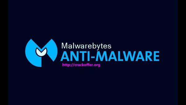 Malwarebytes 4.2.1.190 Crack Plus Keygen Free Download 2020