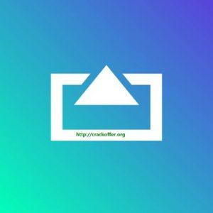 AirServer 5.6.3 Crack Plus Activation Key Free Download 2020