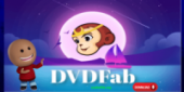 DVDFab 12.0.1.9 Crack Plus Keygen Free Download 2021