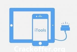 iTools 4.5.0.5 Crack + License Key 2020 Activated Full Version [Mac/Win]