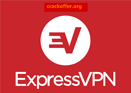 Express VPN 7.9 Crack Plus Serial Key Free Download 2020