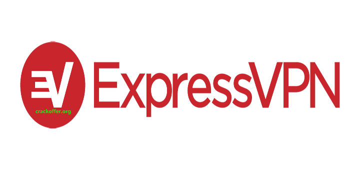 Express VPN 8.5.3 Crack Plus Serial Key Free Download 2020