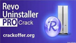 Revo Uninstaller Pro 4.3.8 Crack + Serial Key (Latest Version)