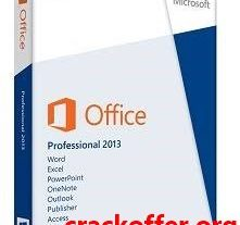 Microsoft Office 2013 Product Key Generator Full Crack Free Download (Update)
