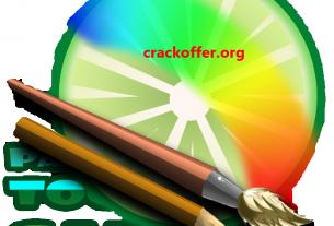 Paint Tool SAI 2 Crack + Serial Key 2020 Full Version Download [Latest]
