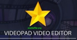 Video paid video editor 8.65 Crack With Keygen Free Download 2020