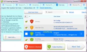 UnHackMe 12.23 Crack Plus Registration Key Full Version 2021