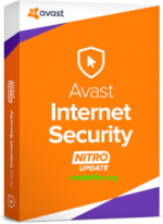 Avast Premium Security 21.2.2451 Crack + Activation Code (Till 2050)