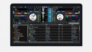 Serato DJ Pro 2.3.5 Crack + Activation Key Full Version (Mac/Windows)