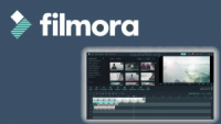 Wondershare Filmora 9.6.1.8 Crack + Activation Key Download (Lifetime)