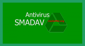 Smadav Pro 2020 Crack 14.1.6 + Serial Key Free Download (Latest)