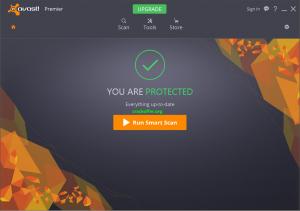 Avast Premium Security 20.6.5495 Crack Activation Key 2020