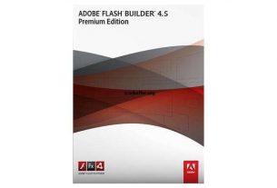 Adobe Flash Builder 4.7 Crack Plus Serial Key Free Download 2020