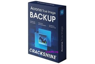 Acronis True Image 24.5.1.22500 Crack Plus Keygen 2020