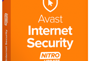 Avast Premium Security 2021 Crack Plus License Key Free Download