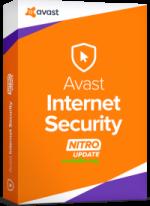Avast Premium Security 2021 Crack Plus License Key Free Download
