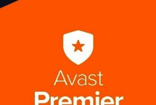 Avast Premium Security 19.9.2394 Crack Plus Licence Key 2020