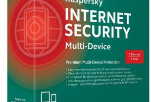 Kaspersky Internet Security 20.0.14.1085 Crack Plus Activation code 2020