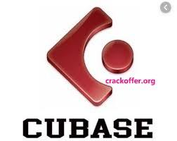 Cubase Pro 10.5 Crack Plus Activation Key Free Download