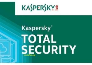 Kaspersky Internet Security 20.0.14.1085 Crack Plus Activation code 2020