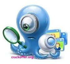 ManyCam 7.0.6 Crack Plus Activation Code Full Version 2020