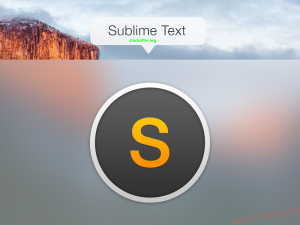 Sublime Text 3.2.2 Build 3211 Crack With Latest Licence Key 2020